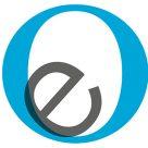 Logo Objetivos Elevados